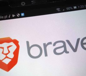 Brave Search Engine – Early Preview and Comparison