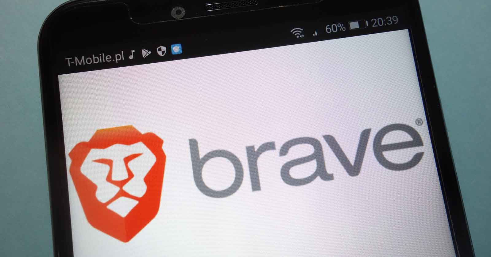 Brave Search may present a challenge to Google. Preview a new privacy-first search engine that respects publishers and is committed to unbiased result
