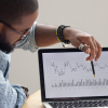 Avoid These 10 Data Storytelling Mistakes That Undermine Your Expertise