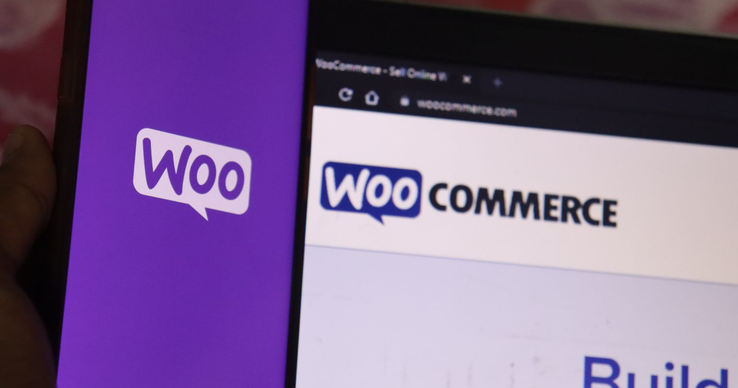 Google Integrates With WooCommerce For Easy Product Uploads