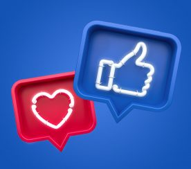 12 Facebook Ads Features Every Marketer Should Know