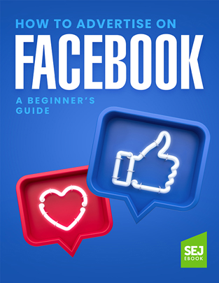 How to Advertise on Facebook: A Beginner's Guide
