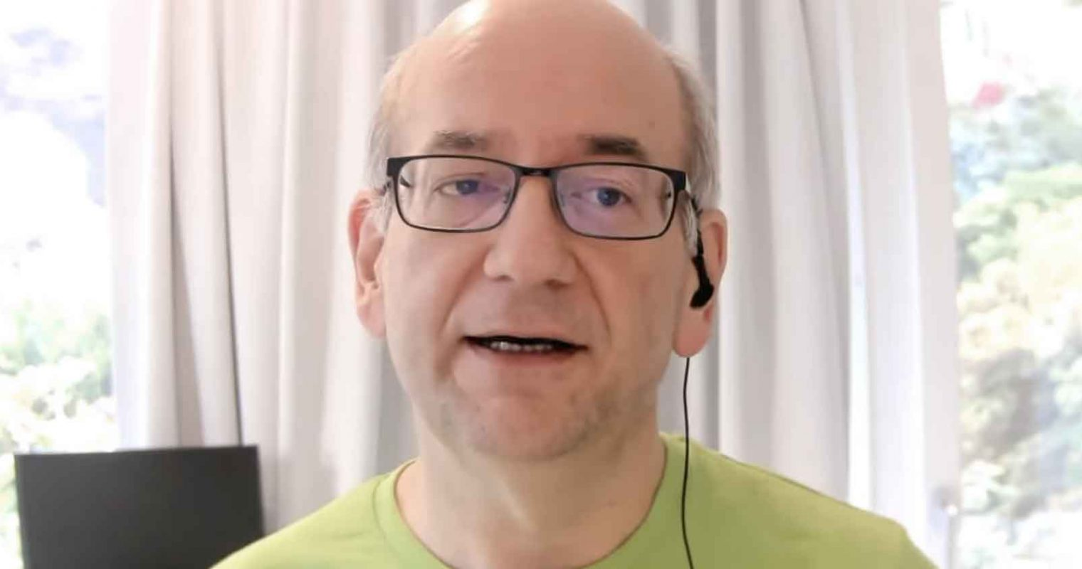 John Mueller Answers What to Do About Link Building