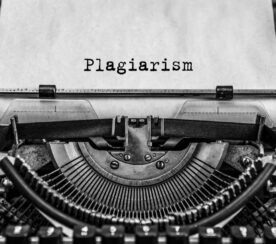 How to Check for Plagiarism: 10 Copyscape Alternatives
