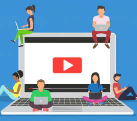 How to Get More Views on YouTube: Experts Share Tips