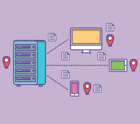 How & Why to Use CDN Services for WordPress: A Complete Guide