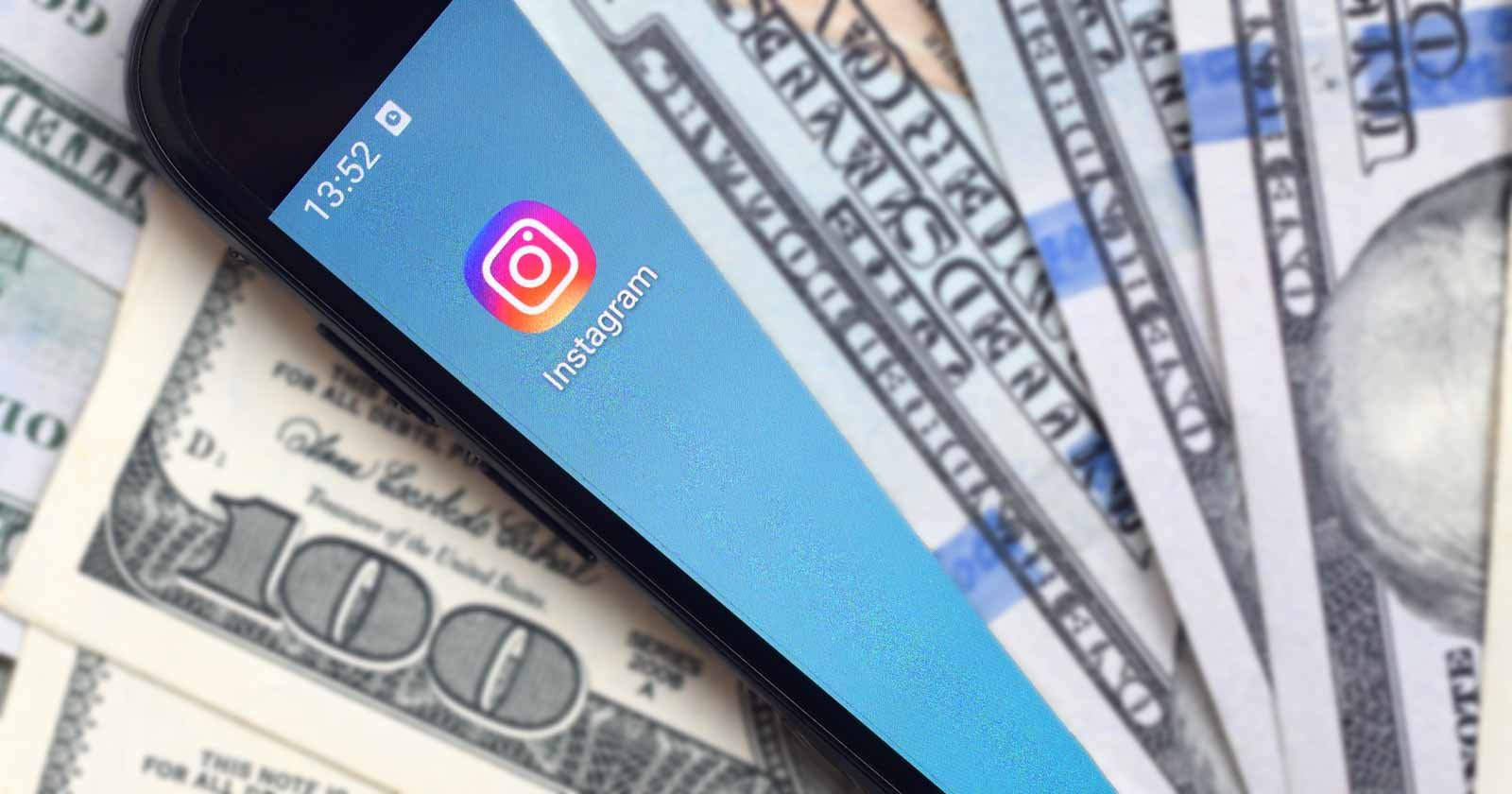 New Instagram Tools for Creators to Earn More Income via @sejournal, @martinibuster