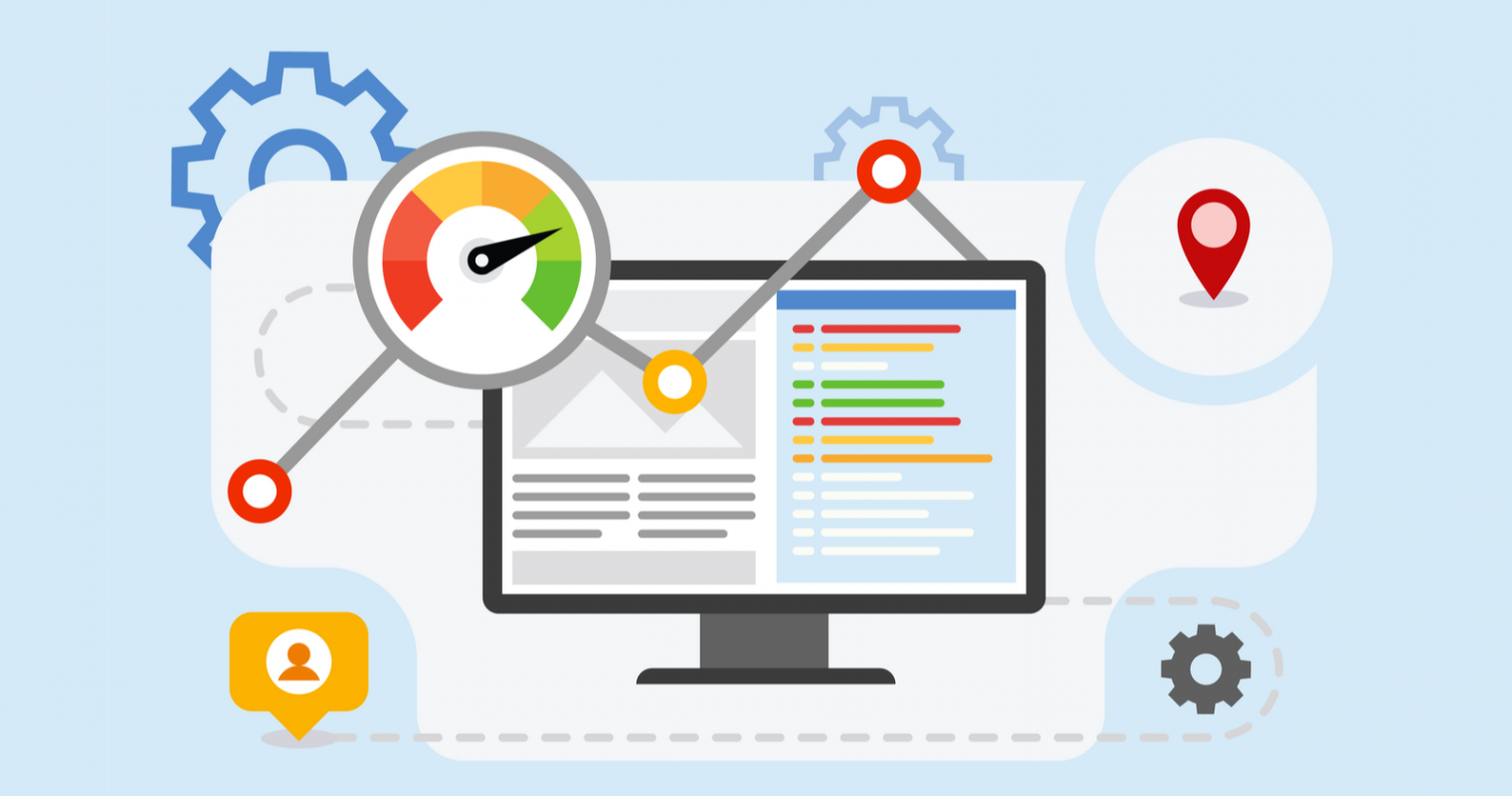 4 Ways to Optimize for Google's Page Experience Update