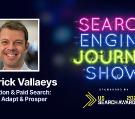 Automation and Paid Search – How To Adapt and Prosper [Podcast]