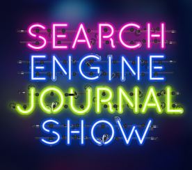 Often Forgotten SEO Audit Issues to Boost Your Performance [Podcast]