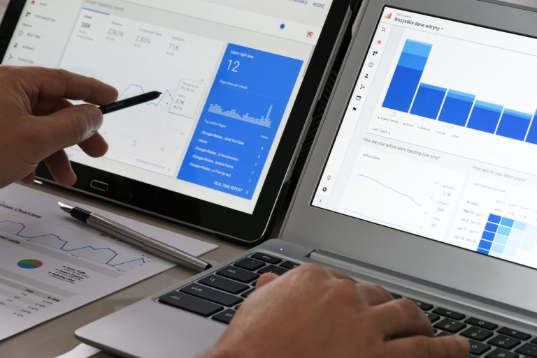 Master Google Analytics to enhance your value as an SEO professional.
