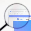 How to Test Your AMP Pages: The Complete Guide