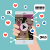 Top 40 Viral Videos of All Time
