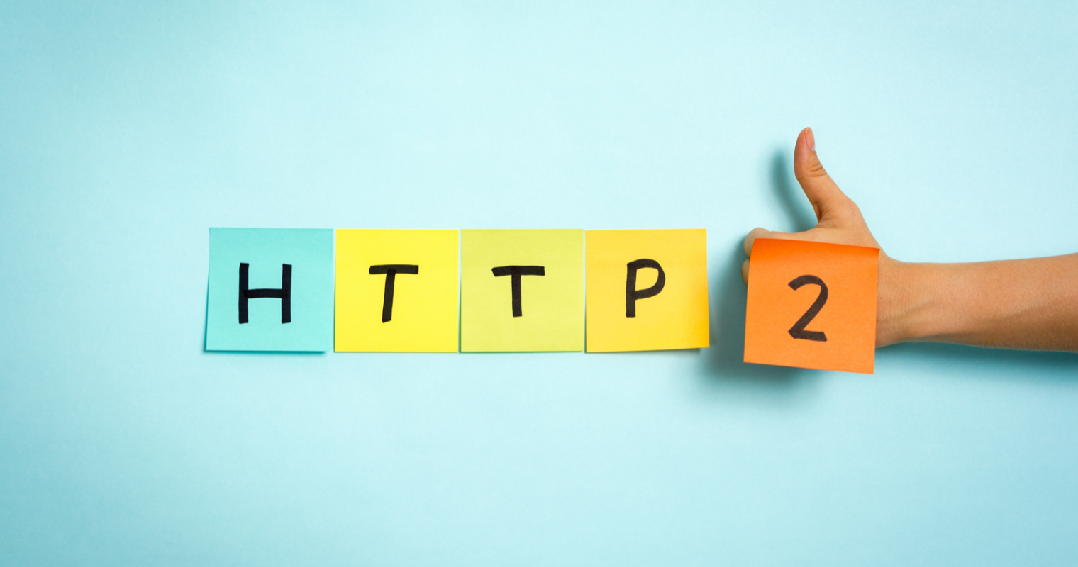What Is HTTP/2? Everything You Need to Know for SEO