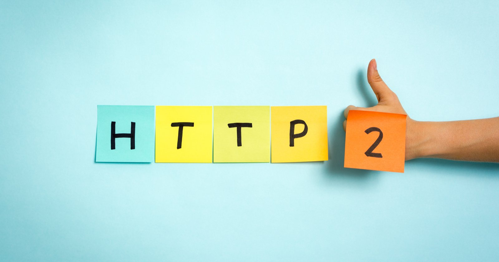What Is HTTP/2? Everything You Need to Know for SEO via @sejournal, @rvtheverett