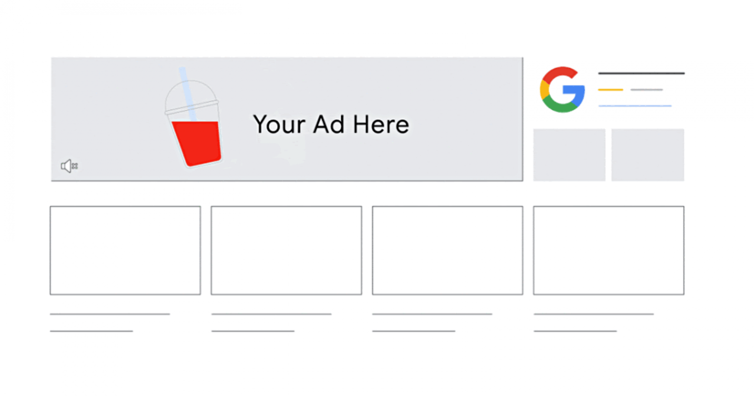 Google Bans Specific Verticals from YouTube Masthead