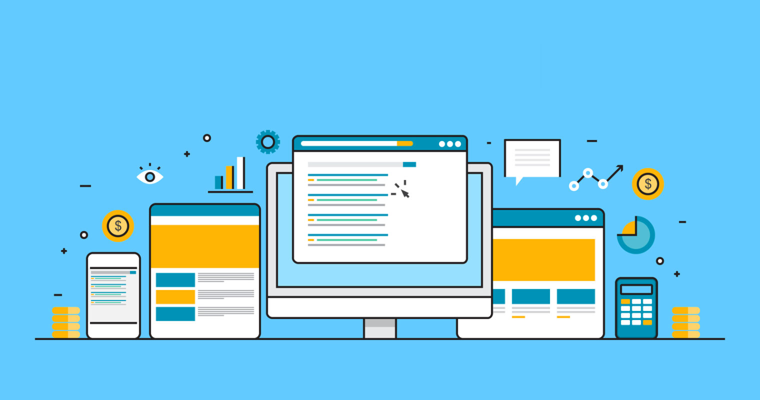 10 Paid Search & PPC Planning Best Practices