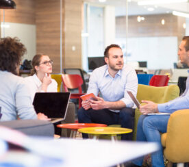 12 Questions to Ask When Hiring a Local SEO Agency