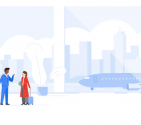 Google Launches Free Tools For Travel Marketers