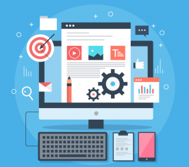 6 Tips for Choosing the Right Enterprise Search Solution