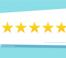 6 Ways to Optimize Your Product Review Pages for Google
