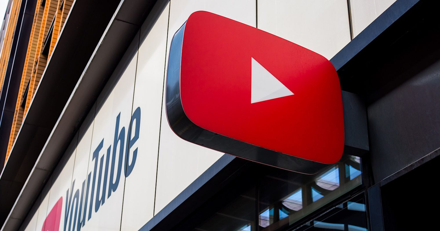 YouTube Rolls Out 3 Updates For Live Streams