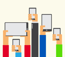 8 Awesome WordPress Plugins That'll Make Your Site Mobile-Friendly