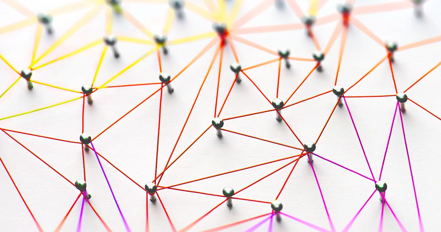 Google Cautions Against Using Too Many Internal Links