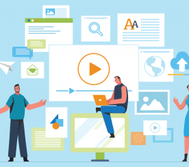 How to Create High-Quality Content