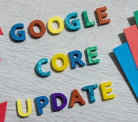Google July 2021 Core Update Begins Rolling Out