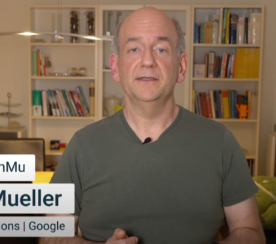 What Google Does With Feedback From Search Results