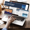 The Ultimate SEO Content Creation Guide
