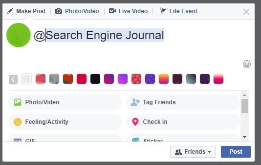 Facebook Video Tips: 15 Ideas for More Engagement