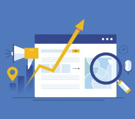 How to Use GMB Posts & Facebook Events for Local Marketing