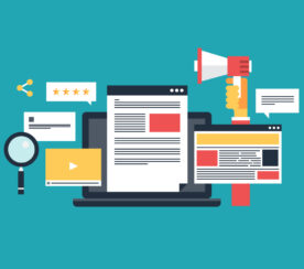 Which Google SEO Best Practices Matter for a New Affiliate Website?