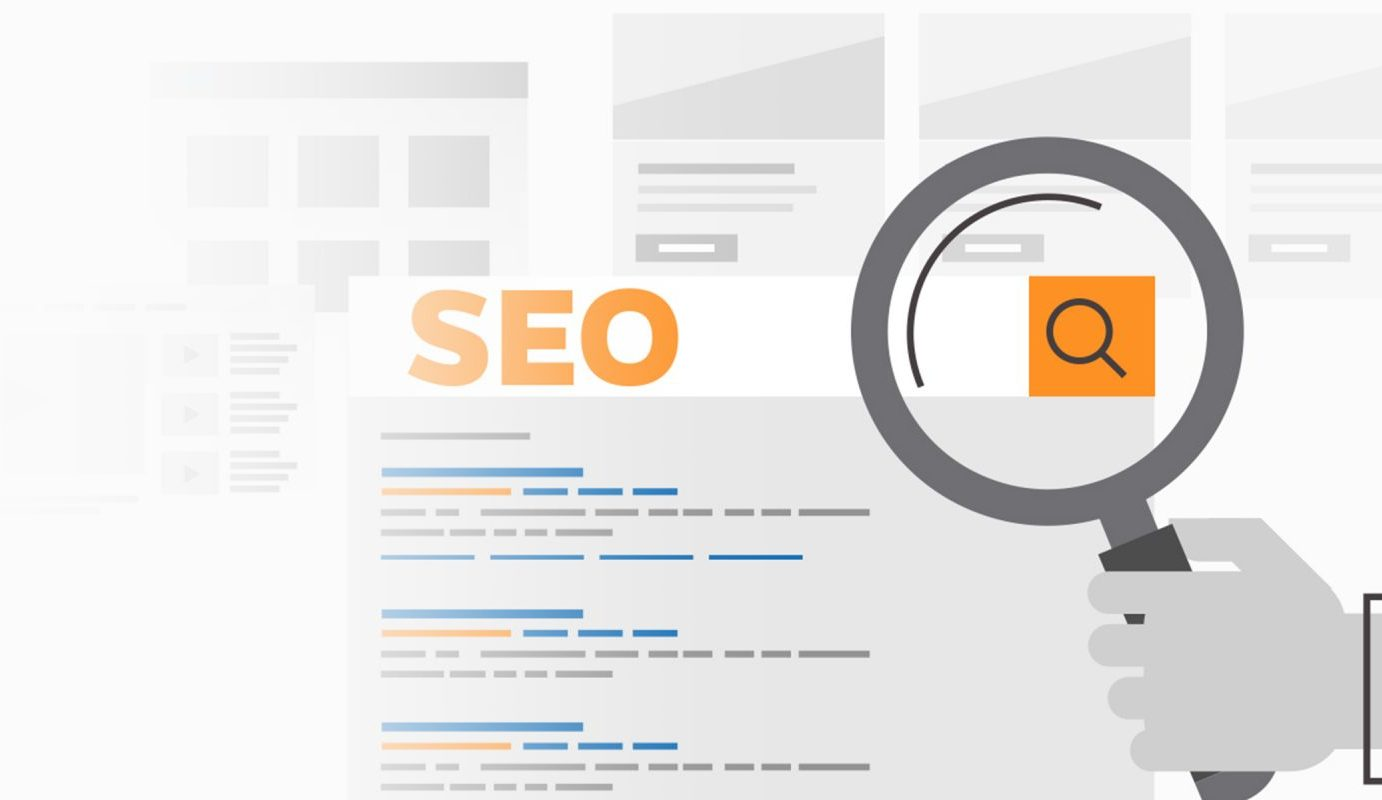 Don't Let Website Redesign Projects Ruin Your SEO