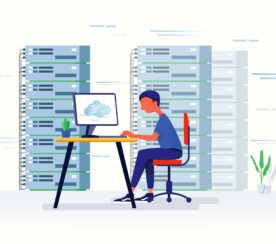 How Does Web Hosting Affect SEO & Which One is Best?