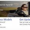 Microsoft Advertising Announces New Multimedia Ads For Search