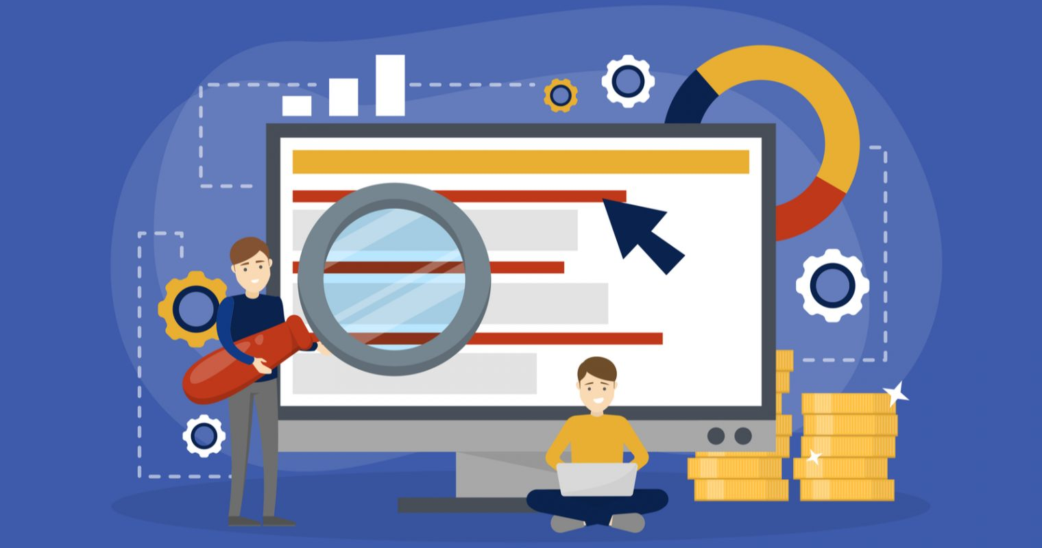 PPC for SaaS Marketing: 6 Proven Ways to Use Paid Search