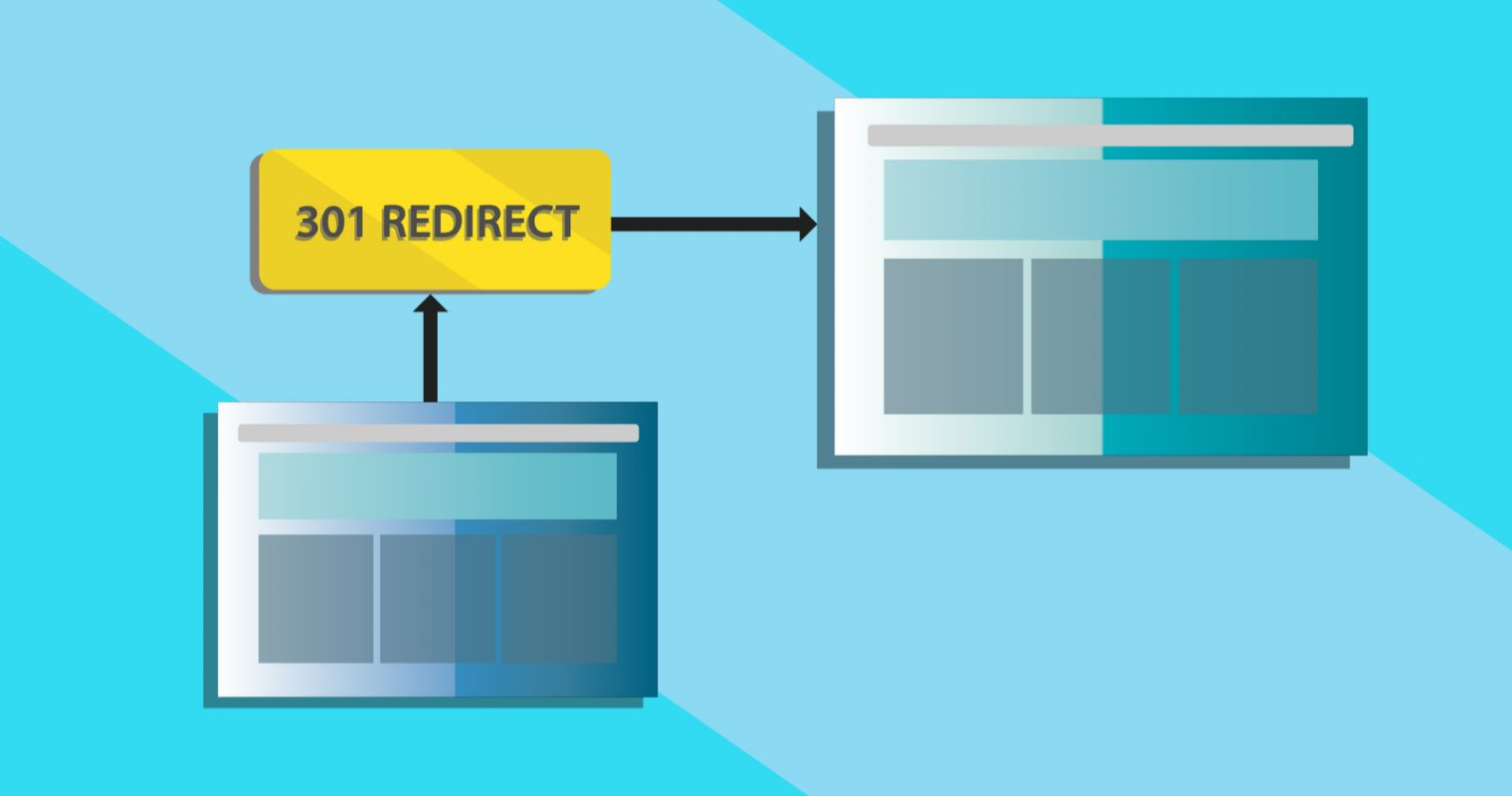 6 Redirect Mistakes That Can Wreak Havoc on Your Site's Traffic