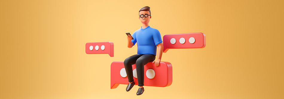 9 Best Practices for SMS Marketing This Year