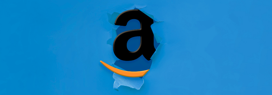 Drive Ecommerce Traffic & Conversions: 3 Secrets Amazon Doesn't Want You To Know
