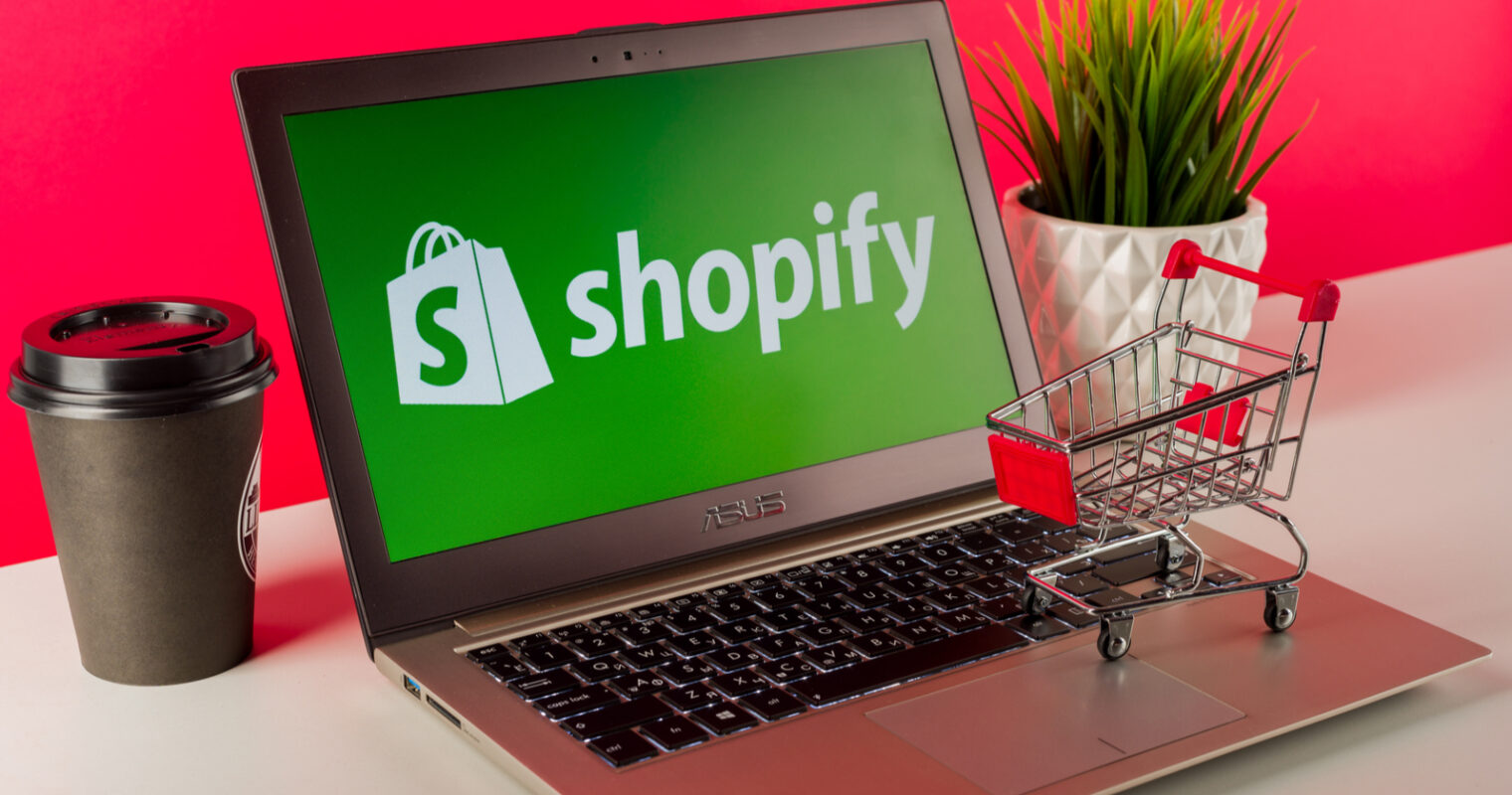 How to Choose the Best Shopify Theme for SEO