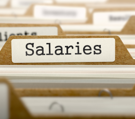 SEO Salary Report 2021: How Much SEO Pros Get Paid