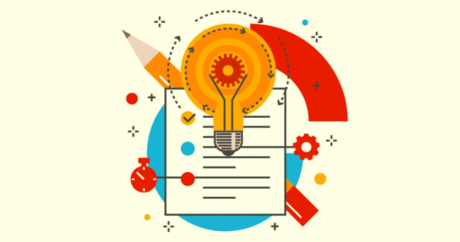 The Ultimate Web Content Writing Checklist for SEO