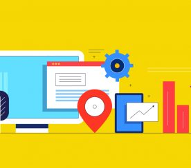 5 Top Enterprise Local SEO Challenges (& How To Solve Them)