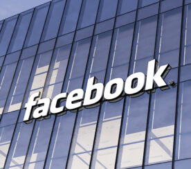 Facebook's 11 Tips For Better Video Ads