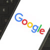 Google is Rewriting Title Tags in SERPs