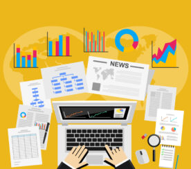 20 Awesome Sources of Free Data