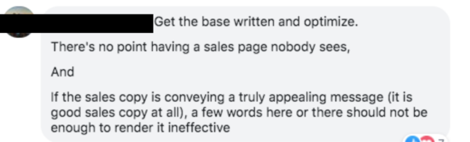 SEO Content Writing vs. SEO Copywriting: What's the Difference?